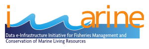 Supporting the Ecosystem Approach to Fisheries Management and Conservation of Marine Living Resources
